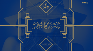 Fashionweekend Cortina 2020
