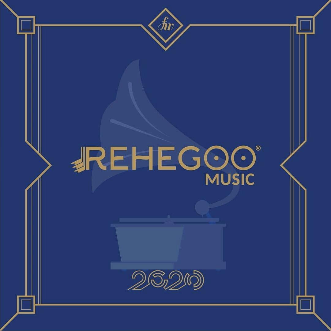 Un ringraziamento a Rehegoo Music che anche quest'anno curerà la regia musicale del Cortina Fashion Weekend. Dal 4 all'8 dicembre e durante il periodo natalizio, lungo le vie del centro, potrete ascoltare la colonna sonora personalizzata dell'evento.