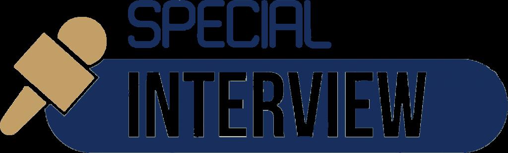 LE INTERVISTE DEL FASHION WEEKEND 2020